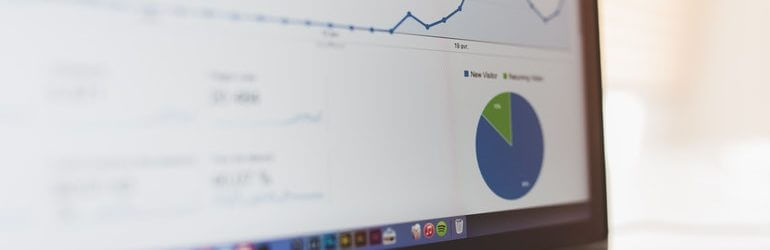 Google Analytics: Las 7 métricas básicas que deberías estar analizando