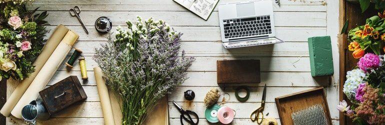 Cómo emprender negocio digital