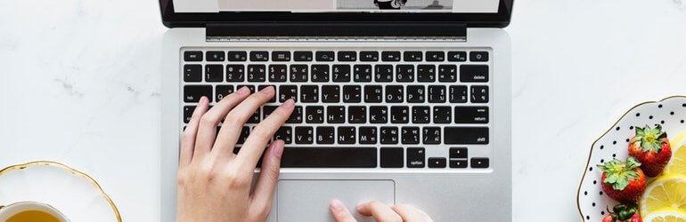Google Search Console: Cómo optimizar y generar tráfico orgánico