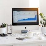 Google Adsense: Cómo comenzar a monetizar tu blog