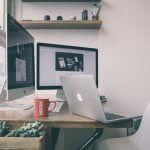 Empezar tu negocio digital con Afiliados de Amazon